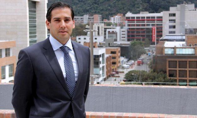 KMA construcciones ejecutará proyectos del INVIAS por más de $720 mil millones