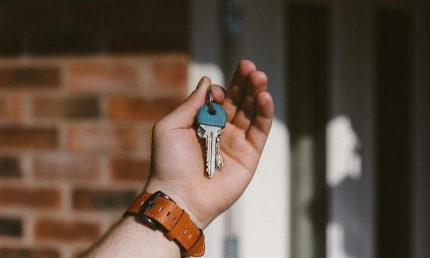 La reforma tributaria también afectará las viviendas