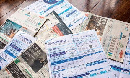 Según el Gobierno, servicios funerarios y servicios públicos no tendrán IVA