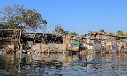 Ruta por el Agua: un programa de la Sociedad de Mejoras Públicas de Cartagena
