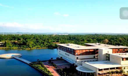 Serena del Mar: El nuevo hospital que abre sus puertas en Cartagena