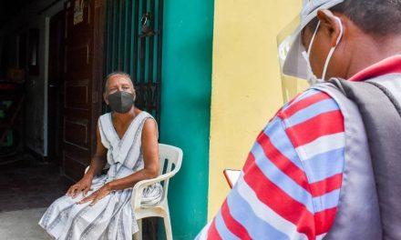 La Alcaldía de Cartagena denuncia a falsos encuestadores del Sisbén