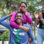 Fondo Unido de Colectivo Traso, la red de solidaridad mejor posicionada en Cartagena y Bolívar