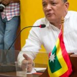 Bancada verde promueve debate por construcciones ilegales de estaciones de gasolina