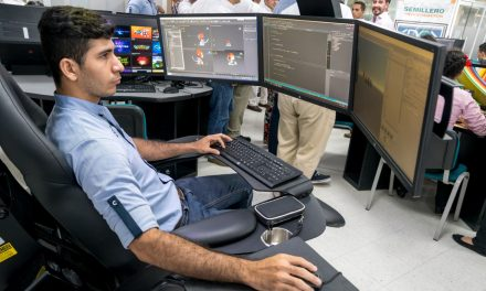 SENA Digital abrió inscripciones de curso para fortalecer las habilidades técnicas de los colombianos