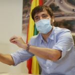 Barranquilla extiende sus medidas restrictivas hasta fin de mes
