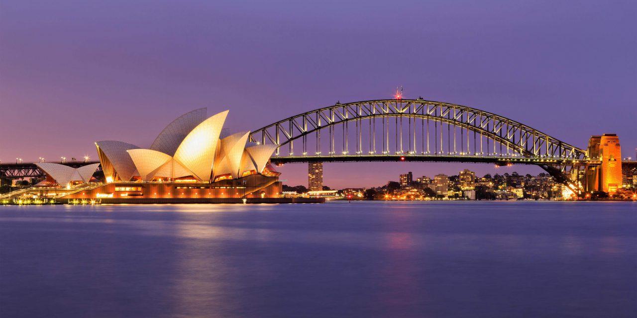 ¿Por qué vivir en las áreas regionales de Australia?