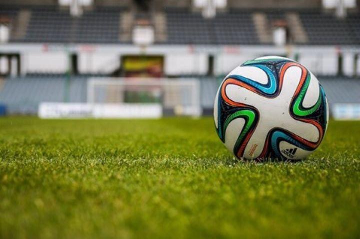 Atlético Nacional apunta a la cima en Colombia y América