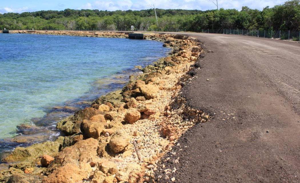 Tribunal de Arbitramento: Distrito de Cartagena incumplió contrato con el Consorcio Vial de Barú