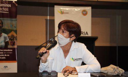 Personera Distrital propone establecer medidas más restrictivas