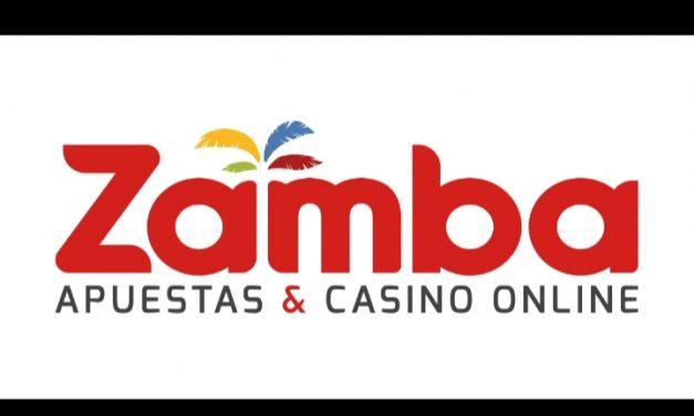 Zamba: casino y apuestas online realiza segundo torneo para las madres