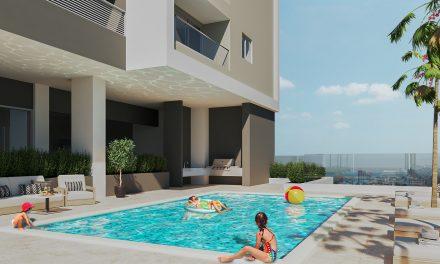 3G Constructores revoluciona la propuesta para el mercado inmobiliario en Cartagena