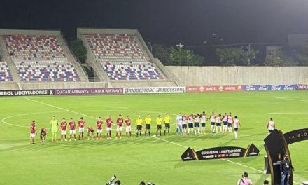 La polémica: Junior VS River Plate
