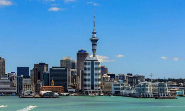 Aprenda sobre el sistema educativo neozelandés, un excelente destino para estudiar y trabajar en el futuro