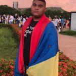 La desigualdad en la sociedad colombiana