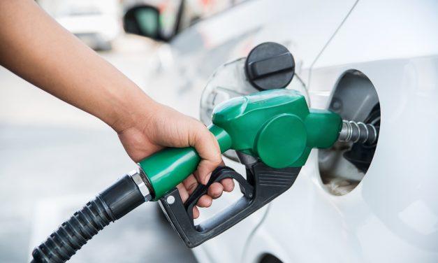 Desabastecimiento de combustible en el sur de Santander