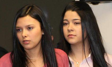 Jessy Quintero, involucrada en caso Colmenares, demandará a la Nación