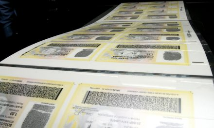 Fueron detenidos cinco integrantes de la organización «los tipo b» por presuntos fraudes