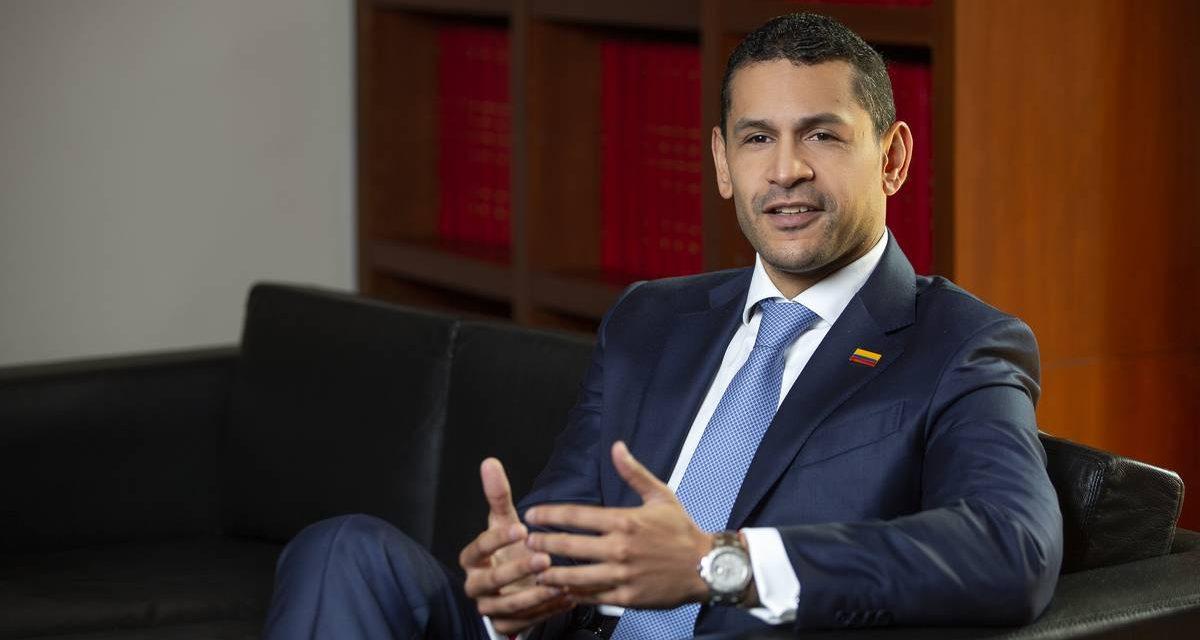 Mininterior desautorizó acuerdo con el Comité del Paro de Buenaventura