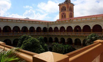 Carta abierta por docentes del Programa de Comunicación Social de la Universidad de Cartagena
