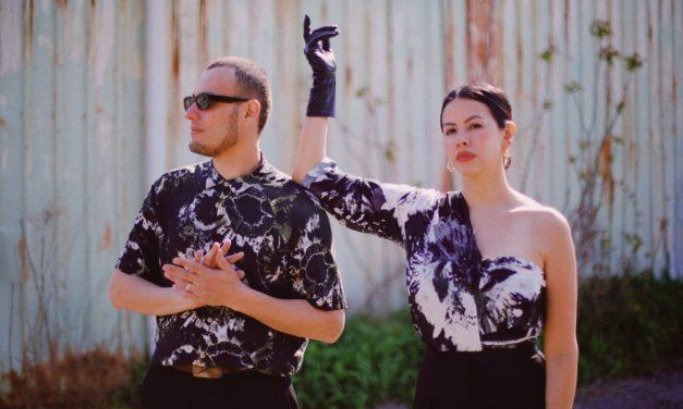 El dúo Blssom hace homenaje a Cerati con nueva versión de 'Bocanada'