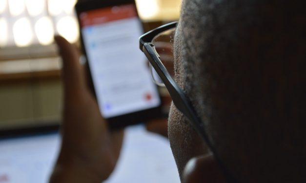 Los factores que hay que considerar cuando se gasta dinero en internet