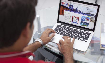 Surtigas ofrece planes de financiación a sus usuarios para evitar la suspensión del servicio