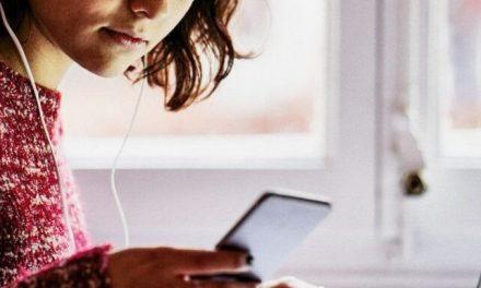 La seguridad online se convierte en un bien necesario