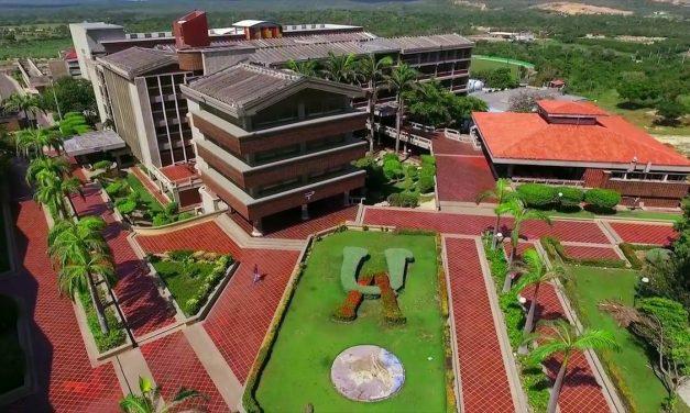Universidad del Atlántico se declara en paro indefinido
