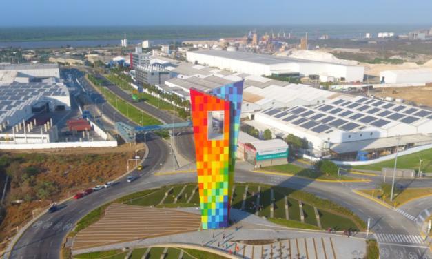 Barranquilla se prepara para una reactivación plena