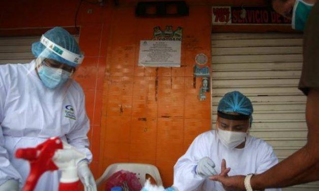 Preocupante situación hospitalaria en el Valle del Cauca