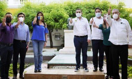 """""""Matrícula Cero"""" para estudiantes de la UdC y Unibac"""