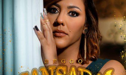 """Beggo estrena su nueva canción titulada """"Cansada"""""""