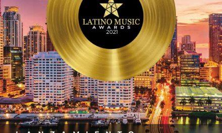 Miami confirma la visita de la industria de la música Latina