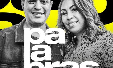 """La agrupación colombiana Influencia cautiva con """"Palabras"""""""