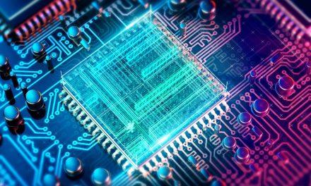 ¿Donde estudiar ingeniería electrónica?