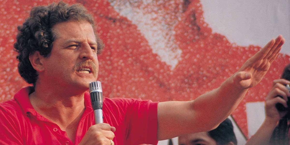 Generales retirados serán llamado a juicio por el magnicidio de Luis Carlos Galán