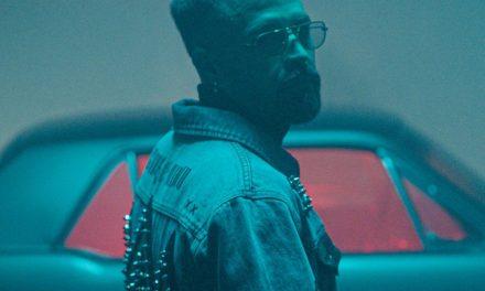 Rompiendo ´La Rutina´, Mike Bahía vuelve a revolucionar la industria musical