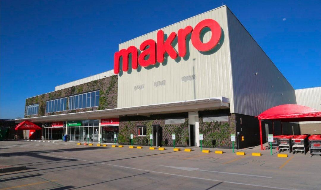 Makro se renueva, entendiendo las necesidades del consumidor colombiano en 2021