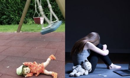 Se aprueban reglas para cadena perpetua a abusadores de niños