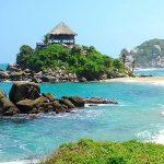 Reactivación turística en Colombia y los destinos más deseados