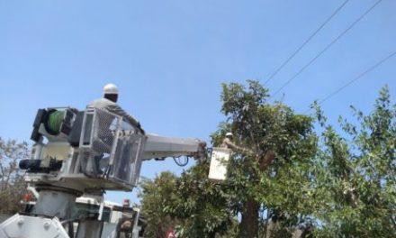 Si usted vive en estos barrios de Cartagena, prepárese que Afinia quitara el suministro eléctrico