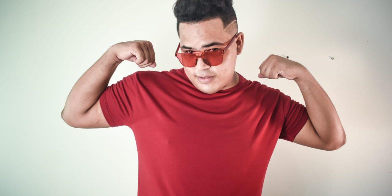"""""""Mi cama"""", el nuevo sencillo de Tonny Montero"""