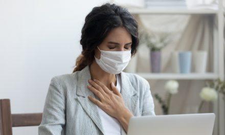 La importancia de respirar aire de calidad en tiempos de pandemia