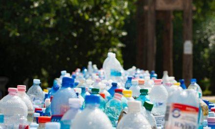 Colombia tiene nuevo plan de gestión sostenible para plásticos de un solo uso