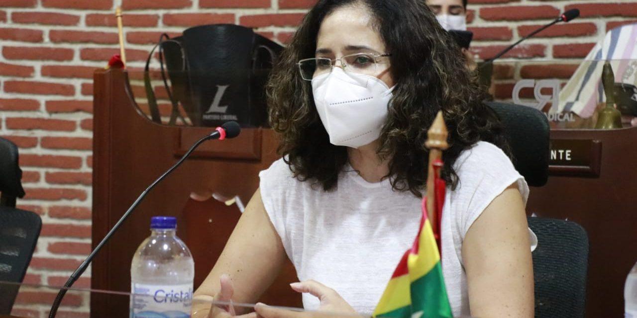 ¡Atención!: La alcaldía de Cartagena asumirá el costo de la seguridad social de los 19 concejales