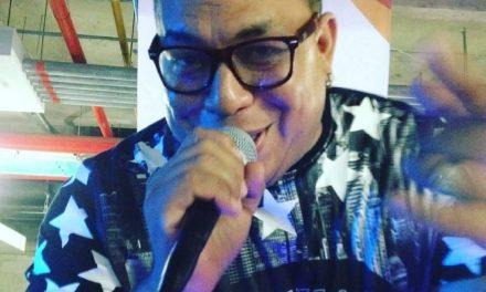 """Edgar Holguín, rapero cartagenero y perteneciente al grupo """"Los Dragones"""" falleció por COVID-19"""