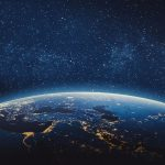 La NASA advierte que el mundo está recibiendo una gran cantidad de calor