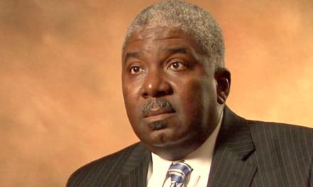 Christian Emmanuel Sanon: El presunto autor intelectual del crimen del presidente de Haití