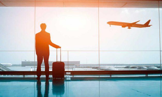 A partir del 27 de Julio España no permitirá el ingreso de viajeros procedentes de Colombia